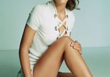 Real Keira Knightley Nude Naked HD Photos