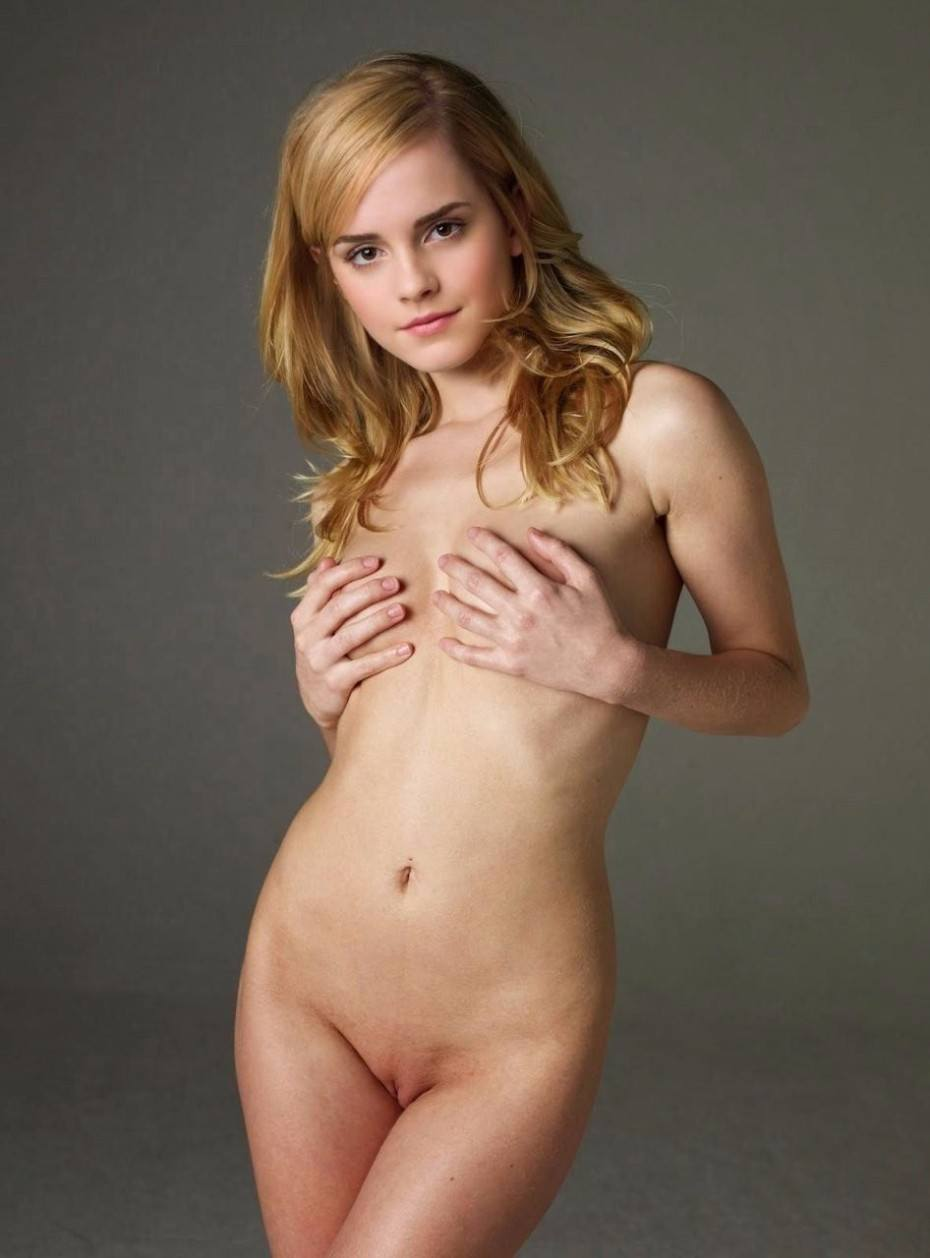 Sex XXX Emma Watson Naked Sexy Nangi Photos