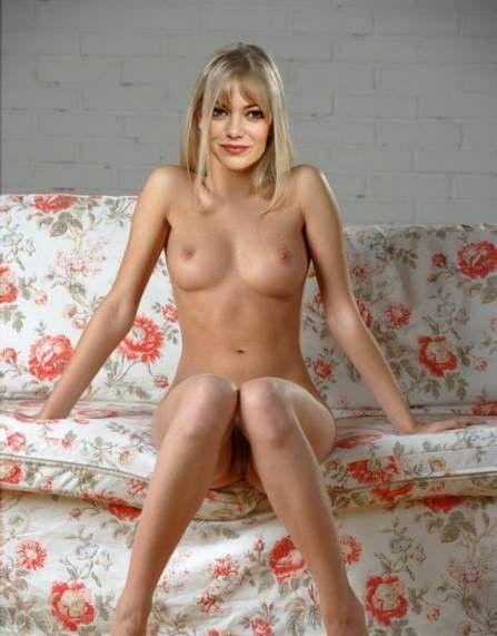 Sexy Images Emma Stone Bikini Hollywood Celebrity Emma Stone Nude Sex Scenes