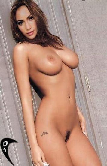 Star Jennifer Lopez Sexy Nude Boobs Full Hd Photos