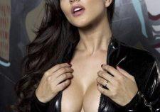 Sunny Leone Nude Big Boobs