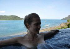 Teresa Palmer Nude Porn Naked Images