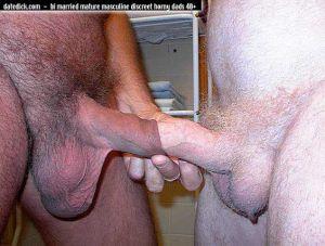 Uncircumcised Penis Sex
