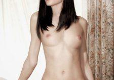 Zooey Deschanel Nude Images Pussy Sex Pics Photo