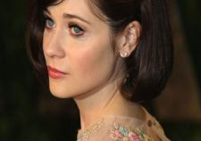 Zooey Deschanel Sexy Hot Naked Wallpapers