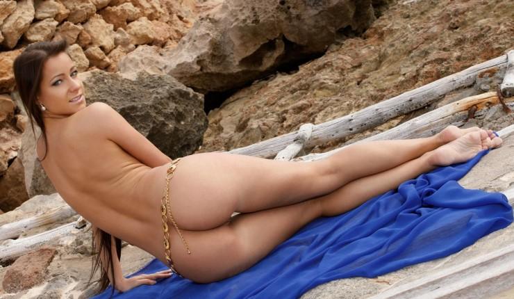 Amazing Ass Nude Sexy Beauty Pussy Legs Sexy Sexy Rocks