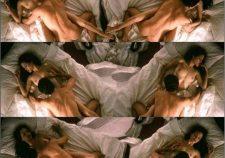Angelina Jolie Sex Tape Compilation Photos Nude