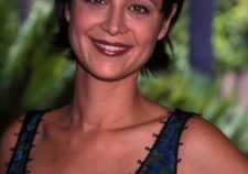 Catherine Bell Nude Pictures Leaked
