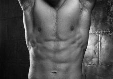 Celebrities Nude Male Athletes Models