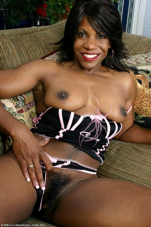 Light ebony skinned busty girl fucked by big white dick 8