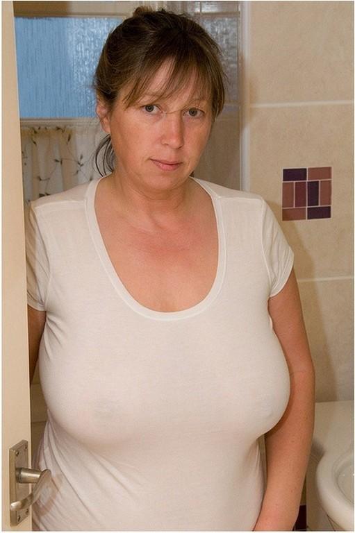Vickie powell british busty hardcore pornstar - 2 part 1