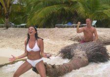 Funny Sex On The Beach