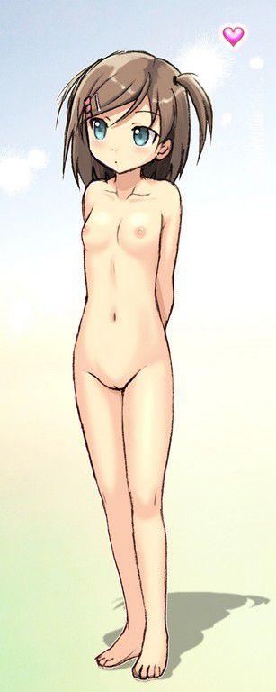 image Japanese school girl pants observation