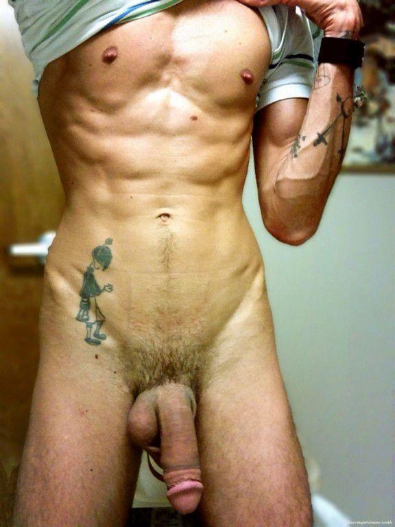 Hot Naked Boys Tumblr