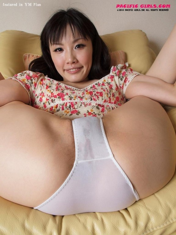Porn panties asian girls
