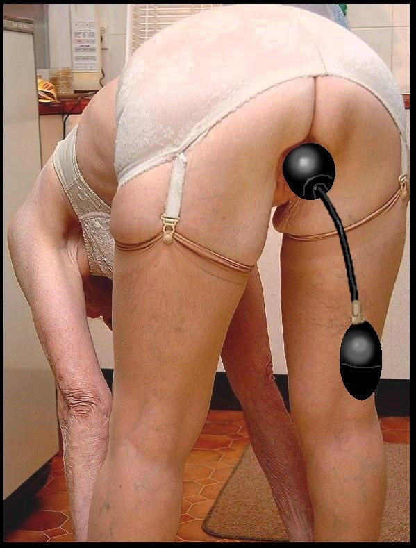 Lesbians Nylon Stockings Girdle