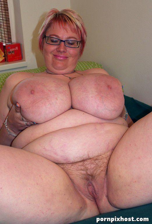 Ohhhh Alysha free big ass granny porn