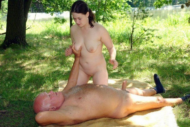 Curvy women nude sex couples