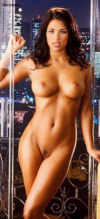 Naked Catherine Zeta Jones Nude