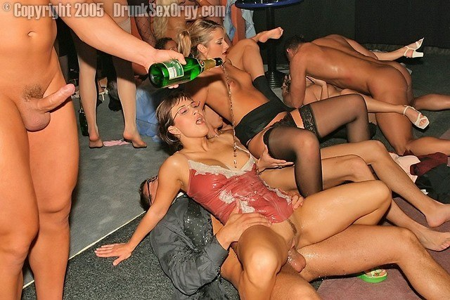 Apologise, but Drunk college sluts fucking in public something