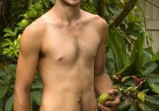 Naked Hairy Greek Men