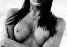 Naked VIPs Carla Bruni Boobies In Live Nude Celebs