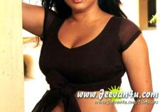 Namitha Tamil Actress Blue Film