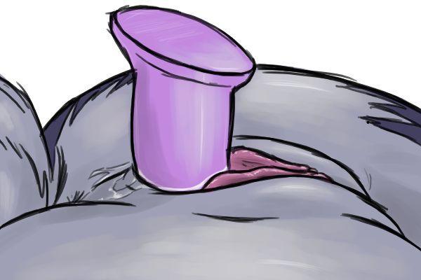 No Subscription Free Cartoon Porn