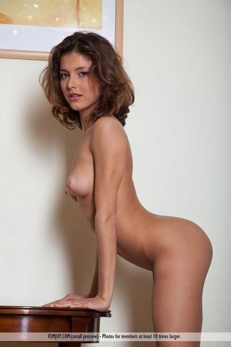 Nude Glamour Models Porn