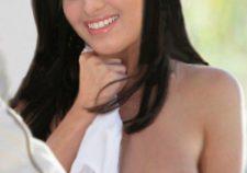 Nude South Indian Actress Ass