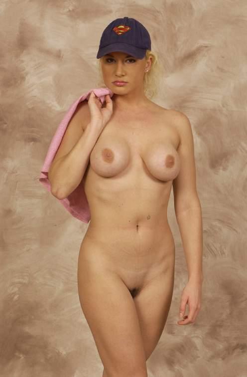 Nude Sunny Wwe Naked