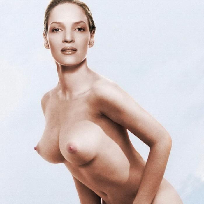 carrie underwood free nude pics