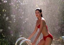 Phoebe Cates Animated