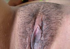 Pictures Of Indian Women Hairy Pussies Pissing