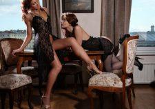 Polla Cristina A Indiana A Porno Erotic