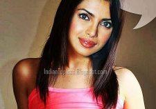 Priyanka Chopra Indian Actress Nude