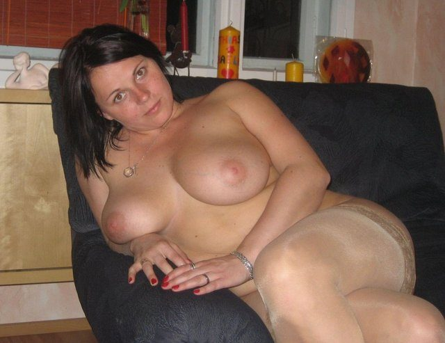 czech republic sex shows