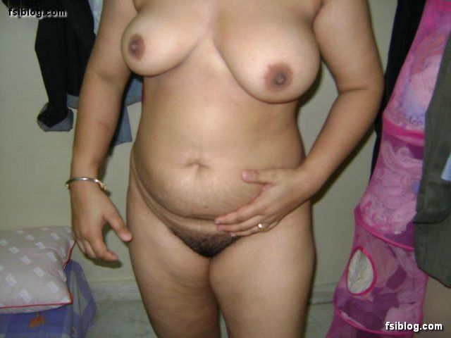 Not very Nude pics of tamil housewives opinion you