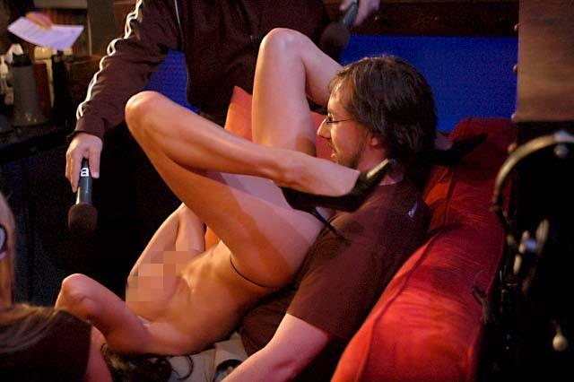 men cumming on womens breasts