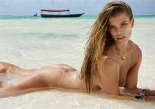 The Top 20 Hottest Women From The 2016 Sports Illustrated Swimsuit Nude Celebs