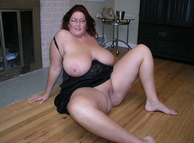 Xhamster Big Tits Hairy Pits