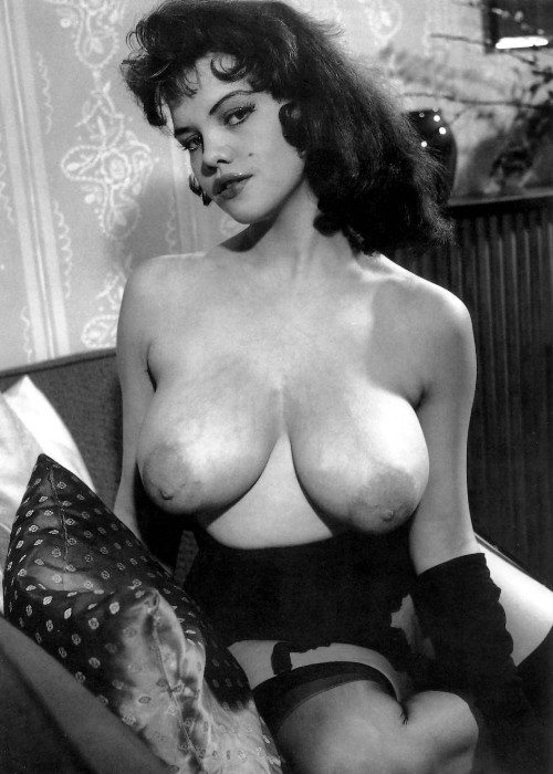 Are yvonne decarlo munsters nude agree