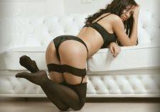 tube6 Hot Erotic Ass