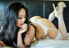tube7 Tiffany asian erotic ass lingerie