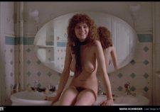 70s Movie Stars Nude