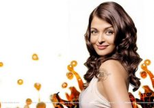 Aishwarya Rai Hot Body