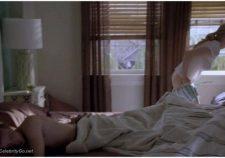 Amanda Seyfried Nude Scenes