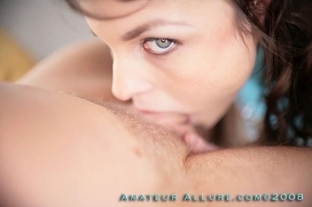 Amateur College Girls Sucking Cock