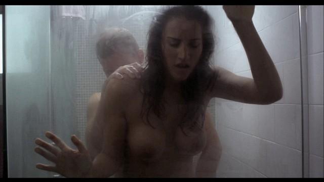 image Miranda otto nude sex scene in kin movie scandalplanetcom