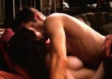 Anne Hathaway Sex